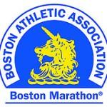 200px-Bostonmarathonlogo