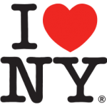 I_Love_New_York_svg