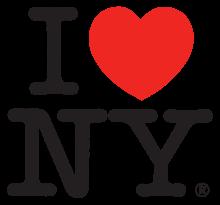 I_Love_New_York_svg