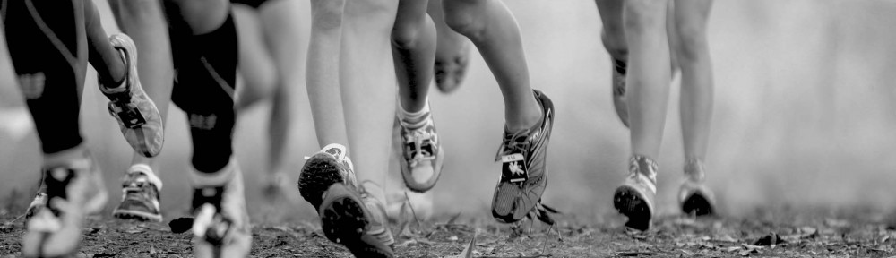 FTTF Run Blog